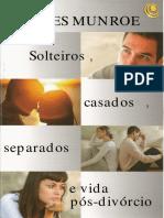 1 - O  mito sobre ser solteiro.pdf