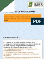 02 METIS II_Parte2_ Unidad 1.pdf