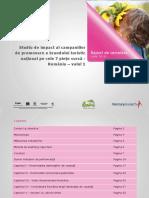 Studiu-de-impact-al-campaniilor-de-promovare-a-brandului-turistic-naţional-pe-cele-7-pieţe-sursă-România-–-valul-1