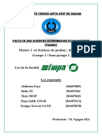 EXPOSE MKT SIMPA..pdf