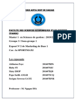 EXPOSE MKT SPORTMAXI.pdf