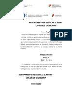 Regulamento_Quadro de honra_16_17