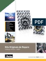 PARKER kits_originais_reparo
