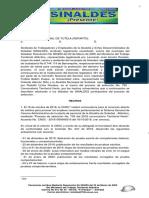 SINALDES1.pdf