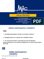 Clase (9)-converted.pptx