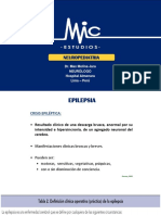 Clase (8).pdf