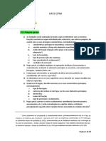 Sessão 6 - Carpintarias, Serralharias, Isolamentos e Impermeabilizações, Revestimentos de Paredes_Pisos_Tectos_e_Escadas