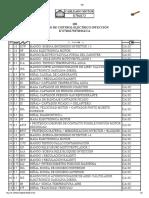 Logan - KJ7.pdf
