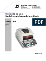 DBS-BA-p-1714