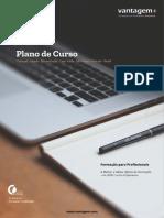 exportpdf VANTAGEM bp.pdf
