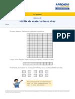 s31primaria-4-recurso-dias-4.pdf