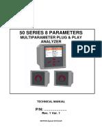 NT_MN_Chemitec_50_8_us.pdf