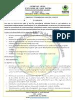 PROCEDIMIENTOS Y RECOMENDACIONES DE BIOSEGURIDAD 2020.pdf