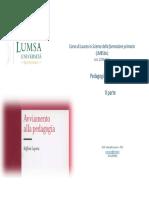Avviamento alla pedagogia_compressed