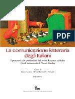LA_COMUNICAZIONE_LETTERARIA_DEGLI_ITALIA.pdf