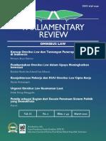 Parliamentary Review-II-1-M-2020.pdf