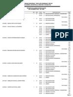 I1 - Ingenieria Civil.pdf