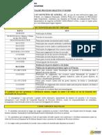 edital_de_abertura_n_01_2020 (3).pdf