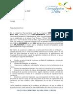 NOTIFICACION POSITIVA-convertido.docx