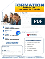 formation-FLE