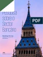 Banking Survey 2018_compressed
