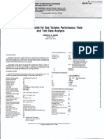 v003t07a016-92-gt-427.pdf