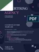 Advertising Agency by Slidesgo.pptx