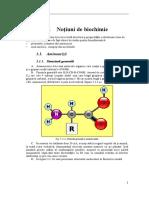 chimia proteinelor.pdf