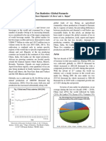 Tea Statistics Global Scenario.pdf