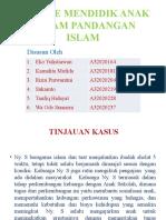 PPT MENDIDIK ANAK.pptx