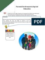 PED 2 MODULE 2 LESSON 5.docx