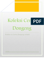 Koleksi Cerita Dongeng