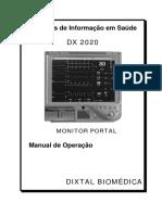 DX-2020G-C.pdf