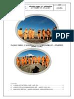 CAA-SST-M-005 Charlas de Seguridad V01-Julio 2019