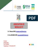 Assemblage-de-modules-PV-FC-dec-2013_YMS.pdf