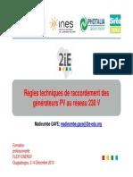 FC-FE-MGA-Regles techniques-dec-2013 [Mode de compatibilité].pdf