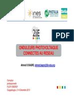 Onduleurs_PV réseau_Flexy-energy-FC-dec-2013 [Mode de compatibilité].pdf