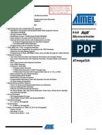 34-ATMEL-ATMEGA32A.pdf