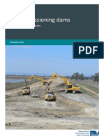 Decommissioning dams – A guide for dam owners.pdf