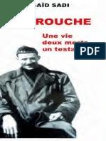 Said Sadi - Amirouche ... une vie, deux morts, un testament.pdf