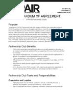 Partnership-Club-Info-Packet.docx