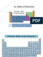 Lecture 4 Periodic table [Compatibility Mode]