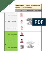 Grupos Escola do Futuro GEI 20 23.pdf