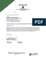 ASIS_2019-70215-Corozal