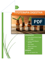 FITOTERAPIA-DIGESTIVA (2)