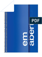Contribuições das ciências humanas para a Educação a Filosofia.pdf