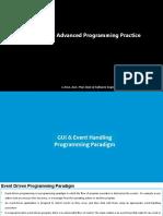 Unit 2 GUI_Event (1)