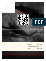 2019 IRONMAN 70.3 CARTAGENA.pdf
