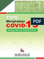 Tips-Menghadapi-Covid-19