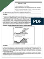 Dissertation - Mondialisation et régulation-1 (1).pdf